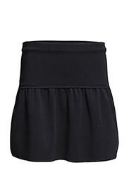 Gella skirt - Marin/30136