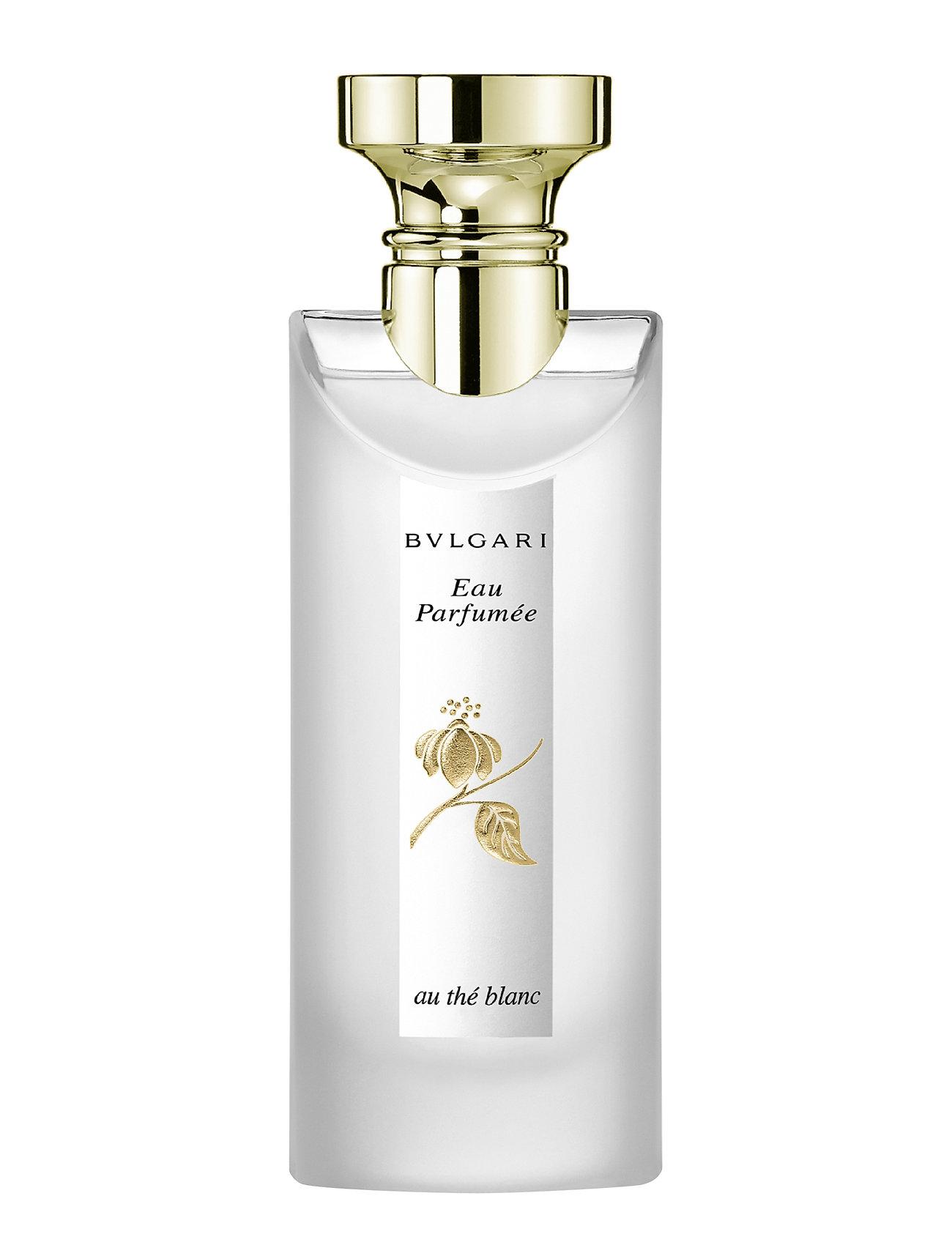 bvlgari Eau parfumã© au thã© blanc 75 ml på boozt.com dk