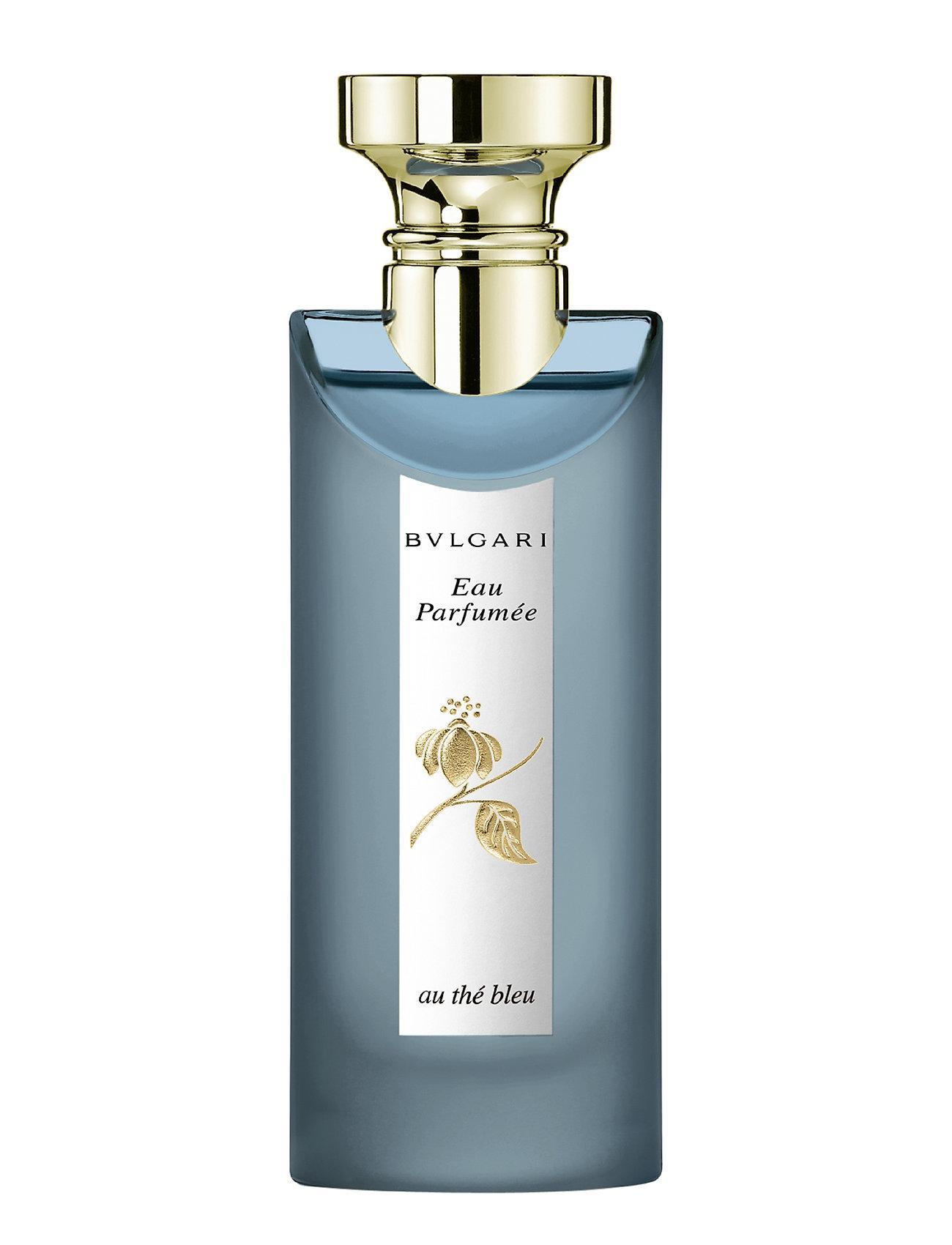 bvlgari – Eau parfumã© au thã© bleu 75 ml fra boozt.com dk