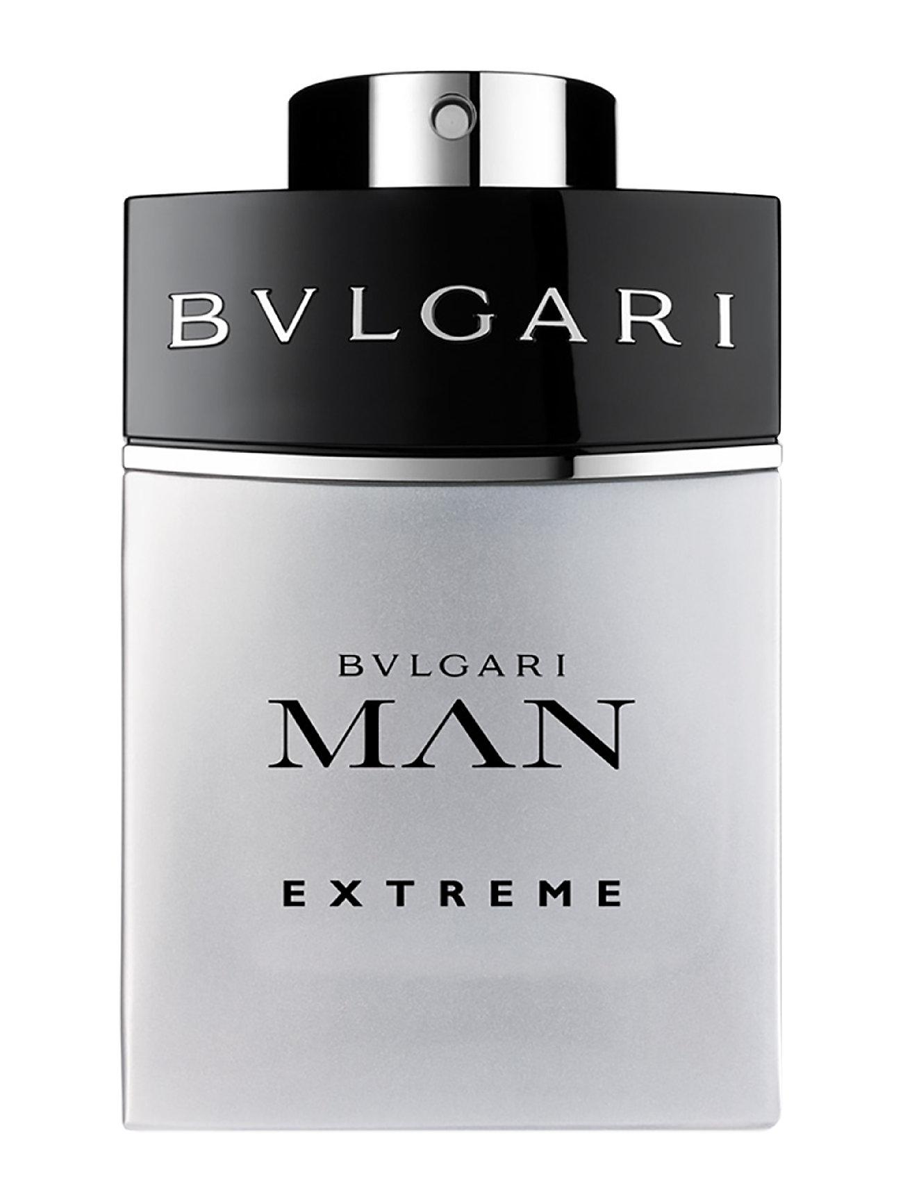 bvlgari B. man extreme edt vapo 60 ml fra boozt.com dk