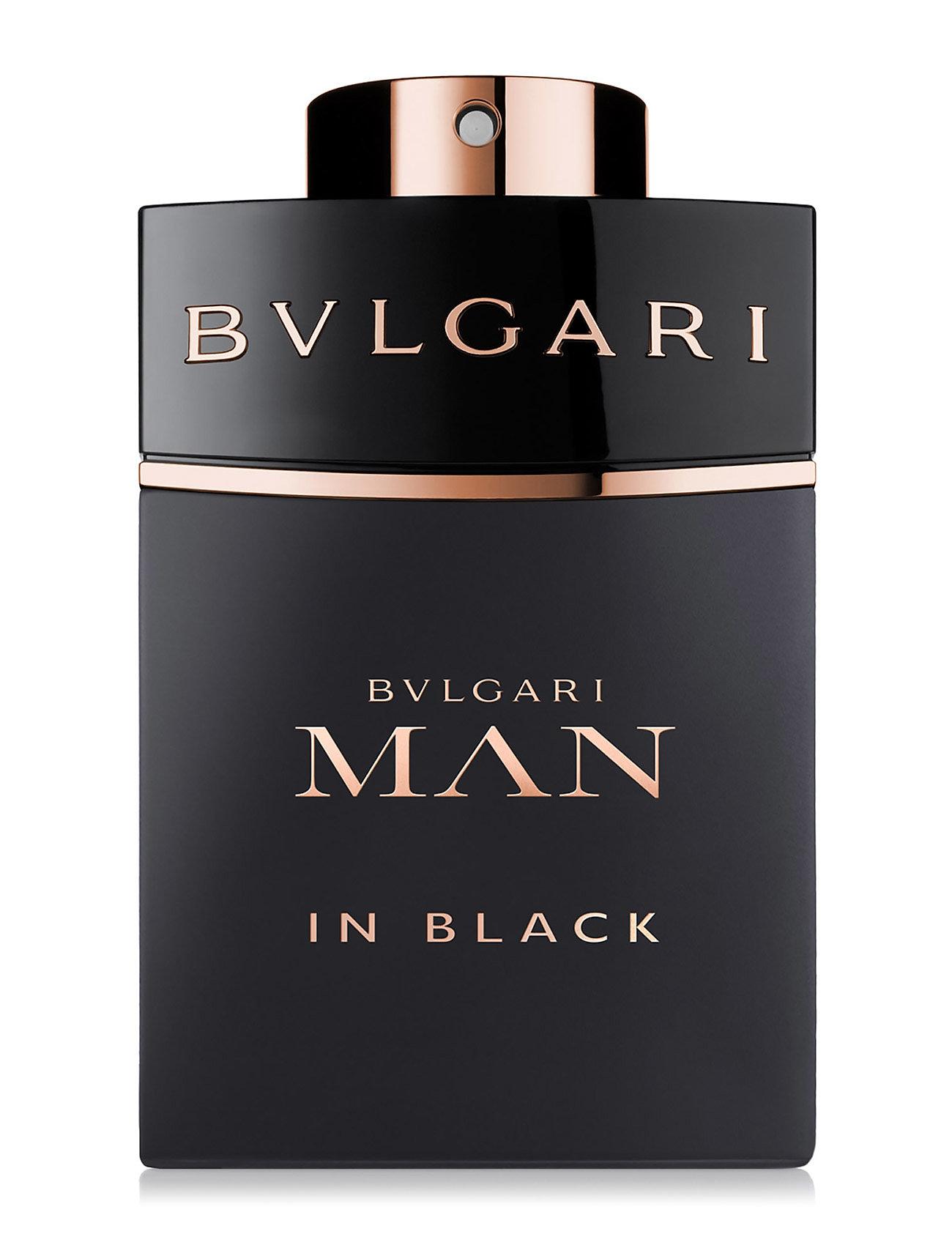 Man In Black Edp 60ml BVLGARI  til Herrer i Klar