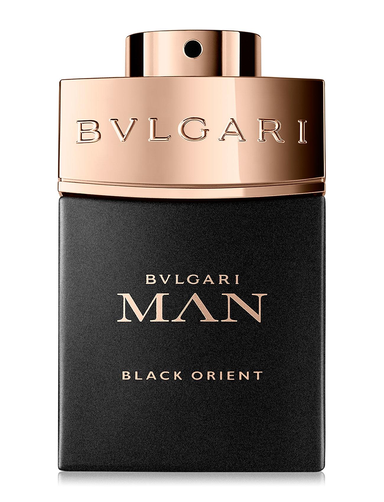 bvlgari – Man black orient edp 60ml fra boozt.com dk