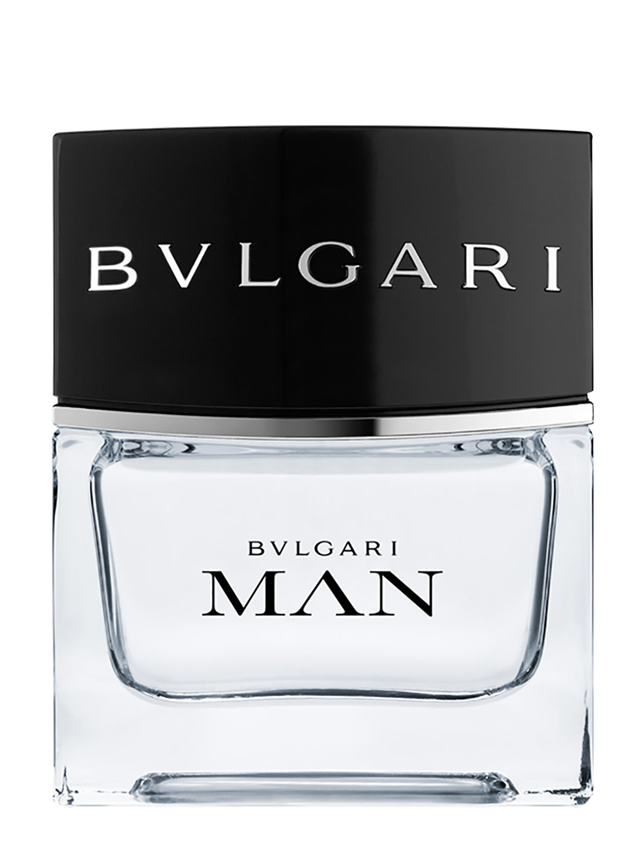 B. man edt 30ml fra bvlgari på boozt.com dk