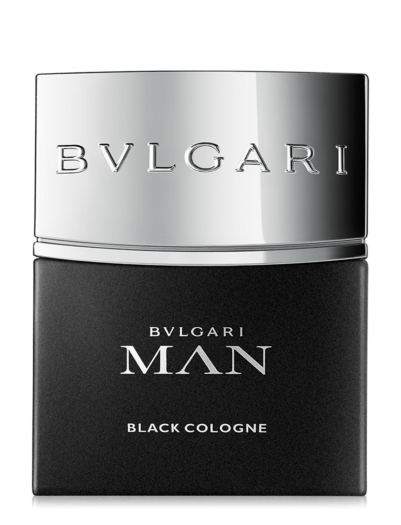 bvlgari Man black cologne edt 30ml fra boozt.com dk