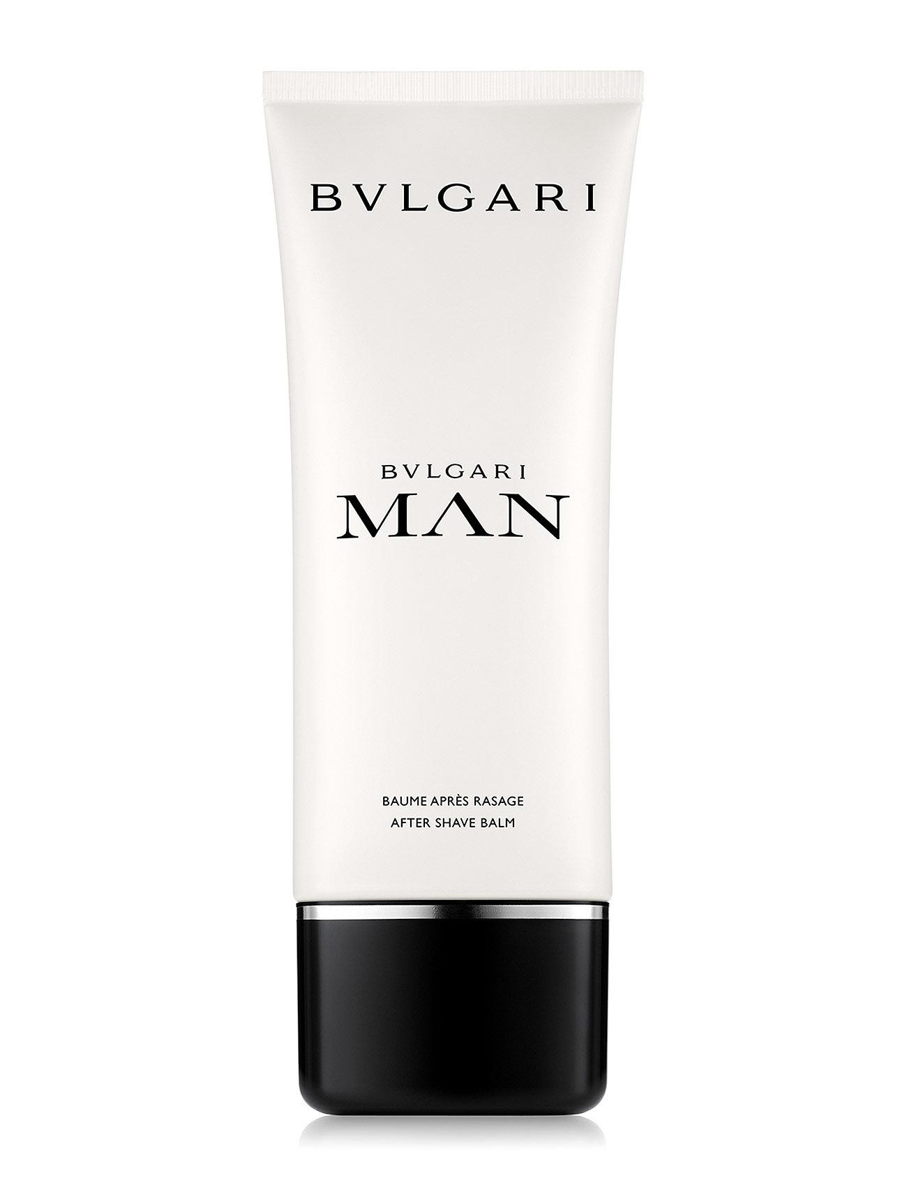 bvlgari B. man after shave lotion 100ml på boozt.com dk