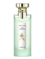 Eau Parfumé Au Thé Vert 75 ml - CLEAR