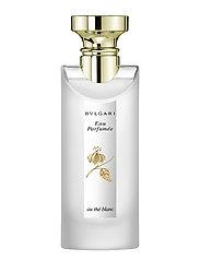 Eau Parfumé Au Thé Blanc 75 ml - CLEAR