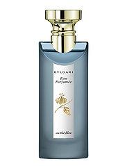 Eau Parfumé Au Thé Bleu 75 ml - CLEAR
