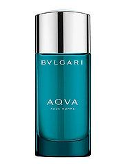 AQVA EdT 30ml - CLEAR