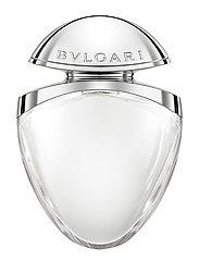 Omnia Crystalline Jewel Charm EdT 25 ml - CLEAR