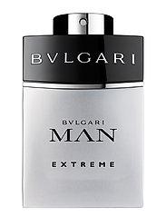 B. MAN EXTREME EdT vapo 60 ml - CLEAR