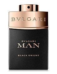 MAN Black Orient EdP 60ml - CLEAR