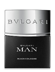 MAN Black Cologne EdT 30ml - CLEAR
