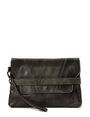 Classic elements clutch - Greys