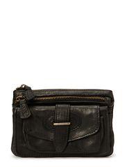 Work functional purse - Blacks