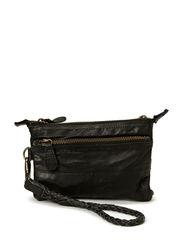 Franny multi purse - Black