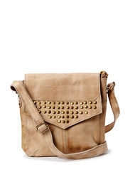 Rustic Glam - Small bag - Dusty sand