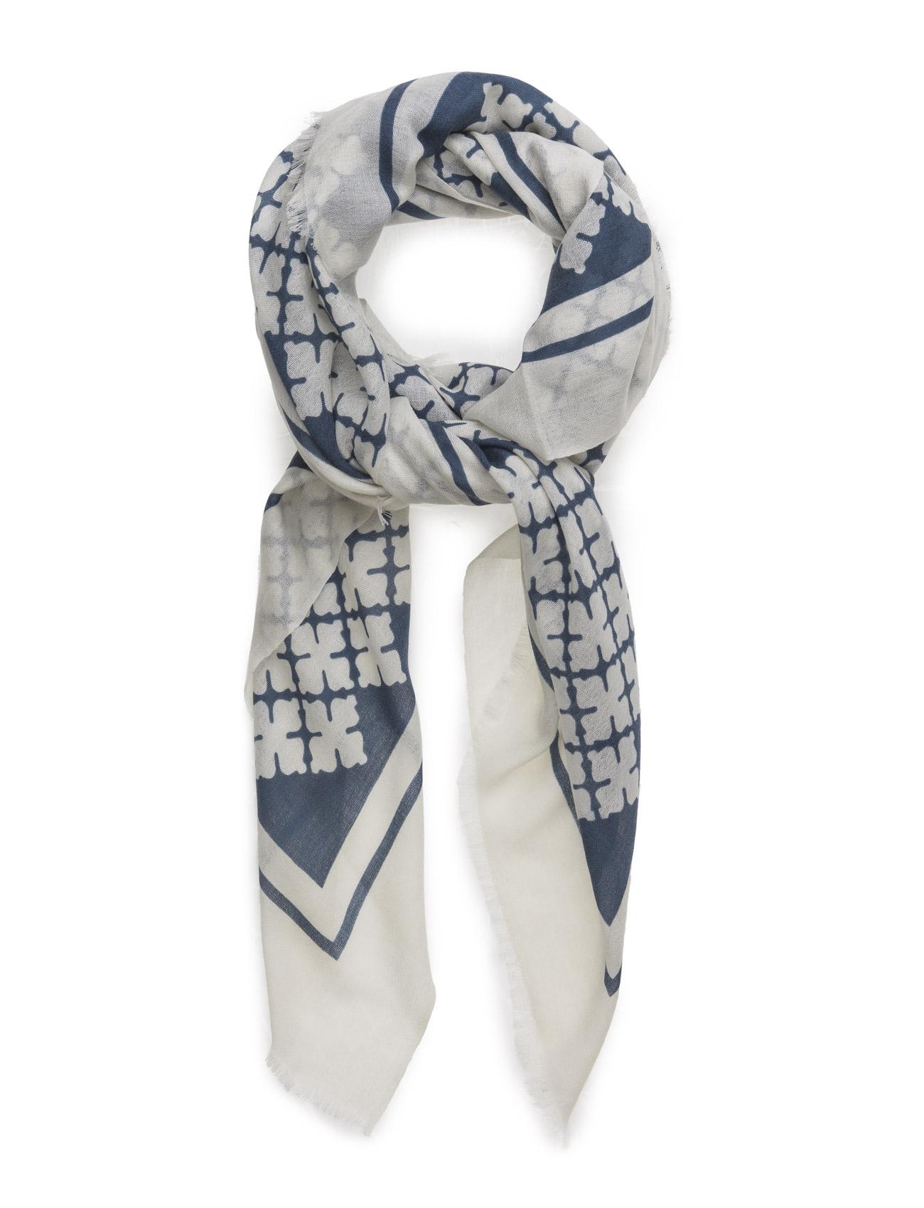 Køb Arabikka By Malene Birger Accessories i til Kvinder online 0dc7c6fa797a6