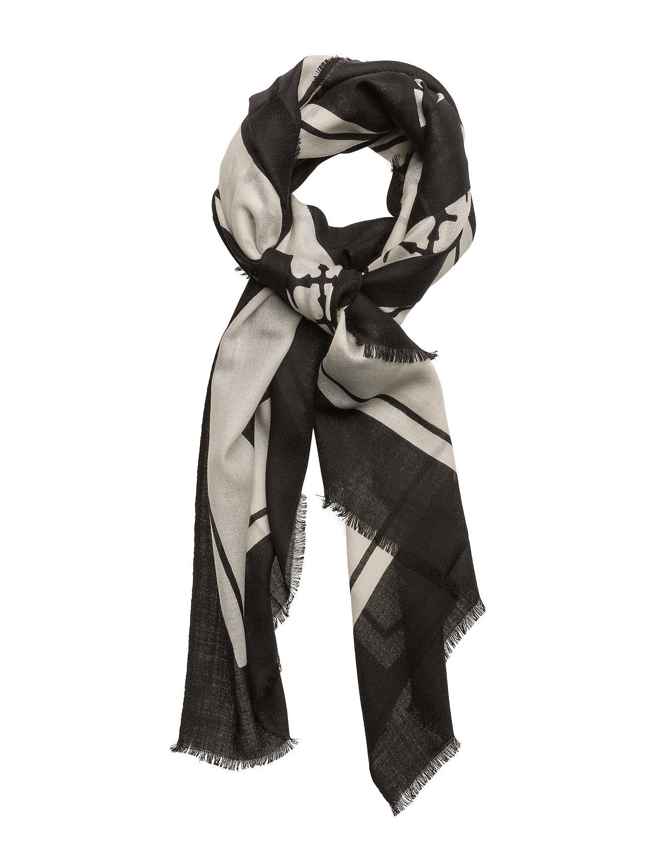 Shop Flovana By Malene Birger Accessories i til Kvinder i en online fashion  store 6eec969012dc6
