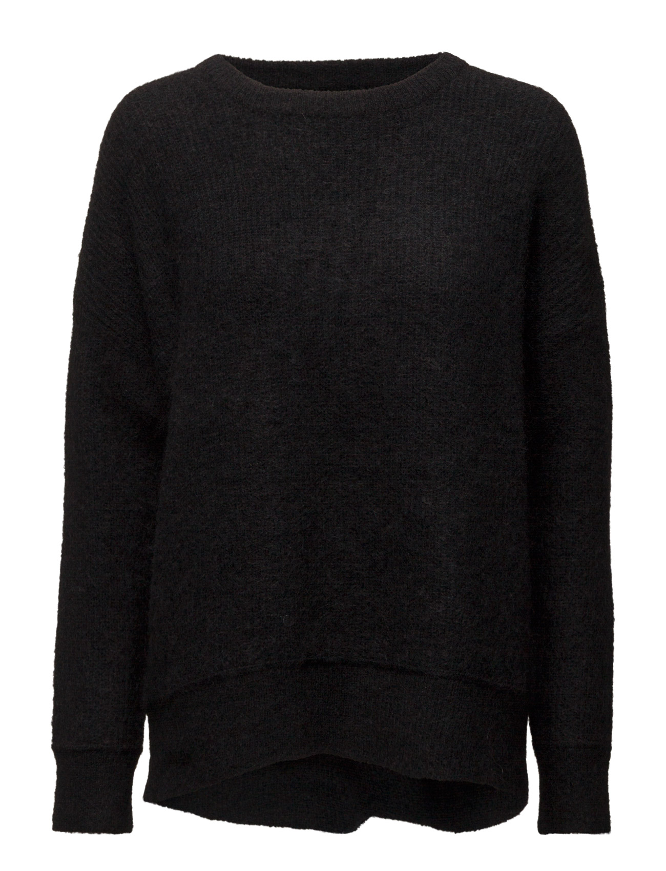 Biagio By Malene Birger Sweatshirts til Damer i Sort