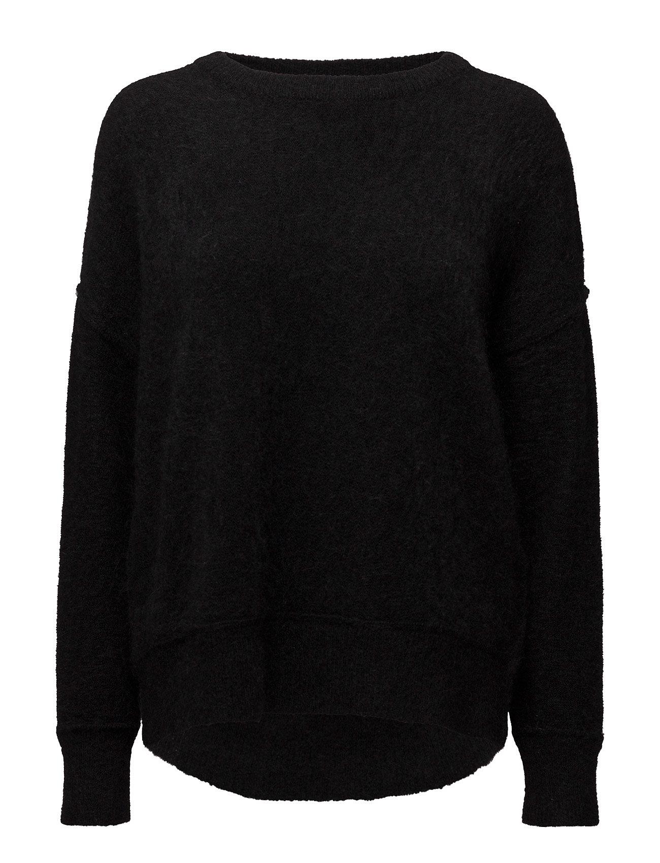 Biagio By Malene Birger Sweatshirts til Damer i Sort