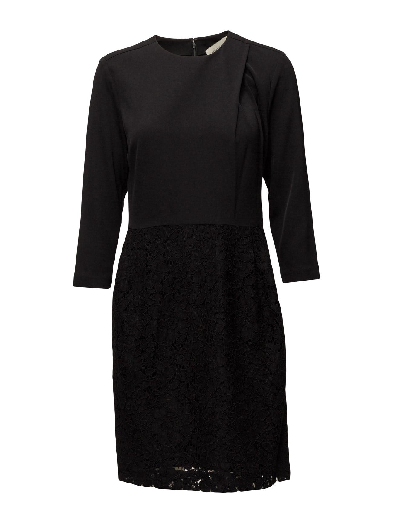 Kalingo By Malene Birger Korte kjoler til Damer i Sort
