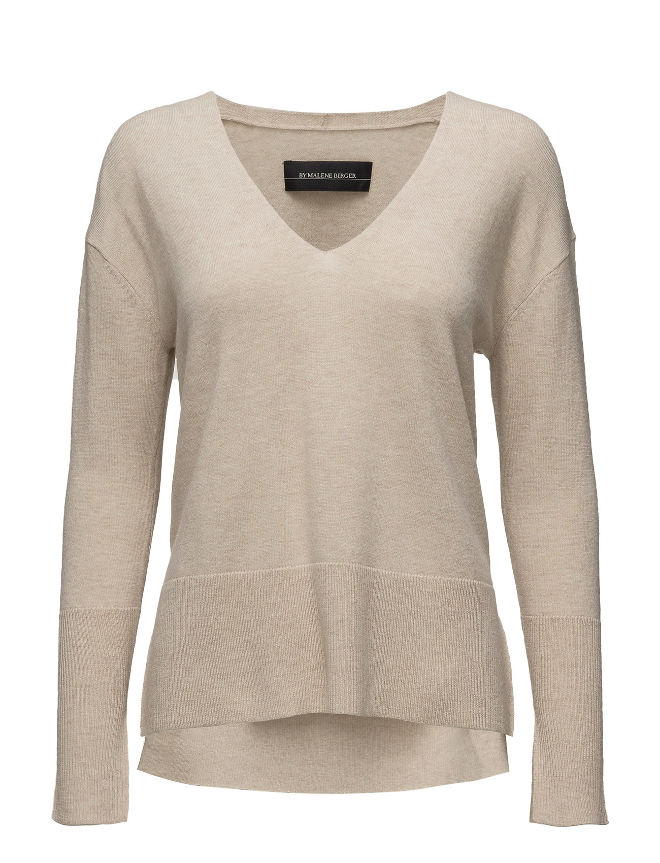 Accina By Malene Birger Sweatshirts til Damer i
