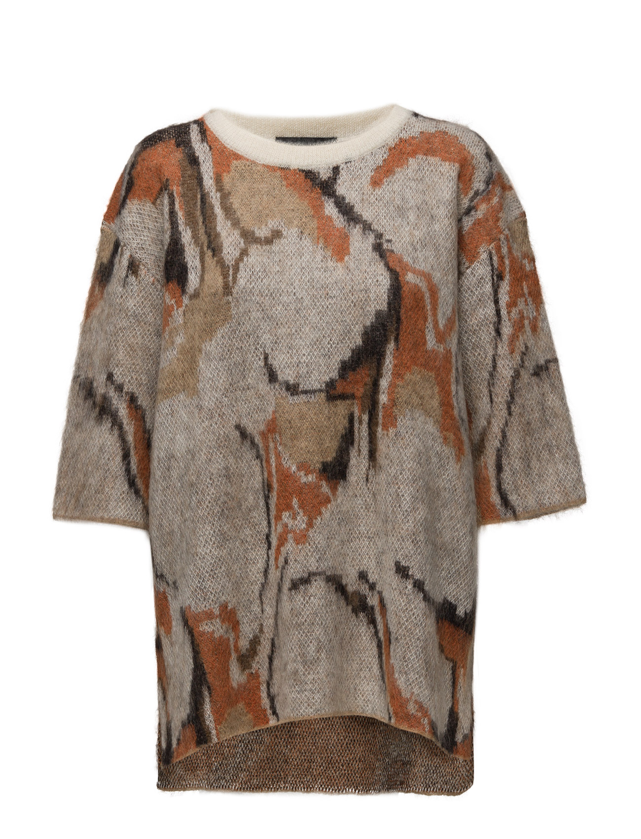 Mitonas By Malene Birger Sweatshirts til Kvinder i