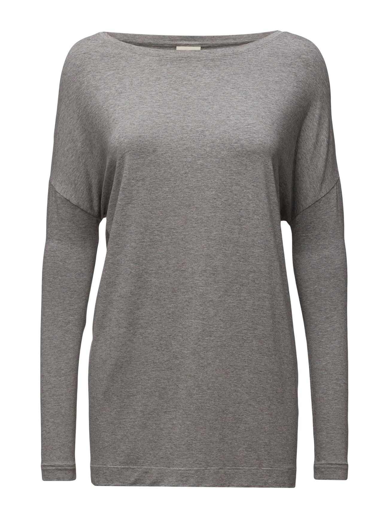 Alloi By Malene Birger T-shirts & toppe til Kvinder i