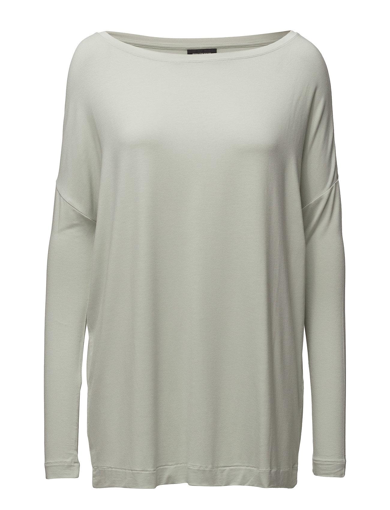 Alloi By Malene Birger Sweatshirts til Damer i