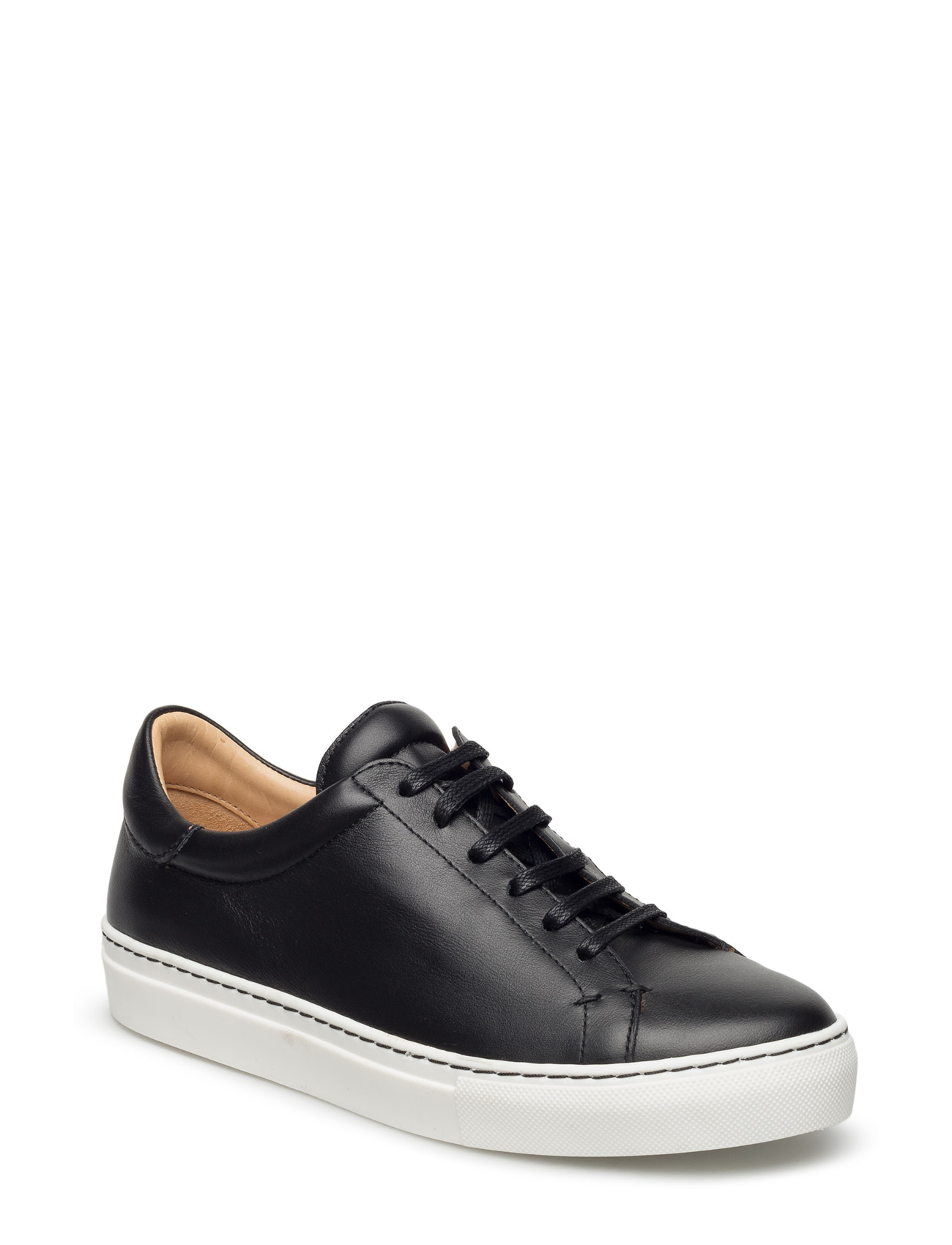 Culorbe By Malene Birger Sneakers til Damer i Sort