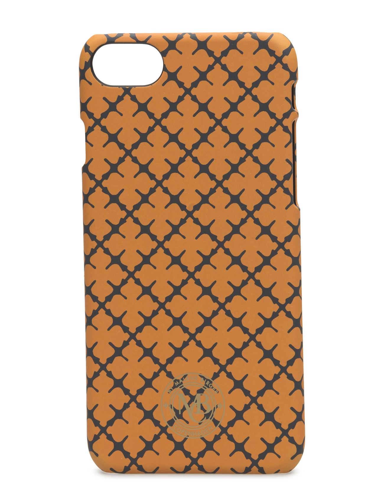 Pamsy7 By Malene Birger Mobiltelefon accessories til Damer i ... 940f684d1b9c7