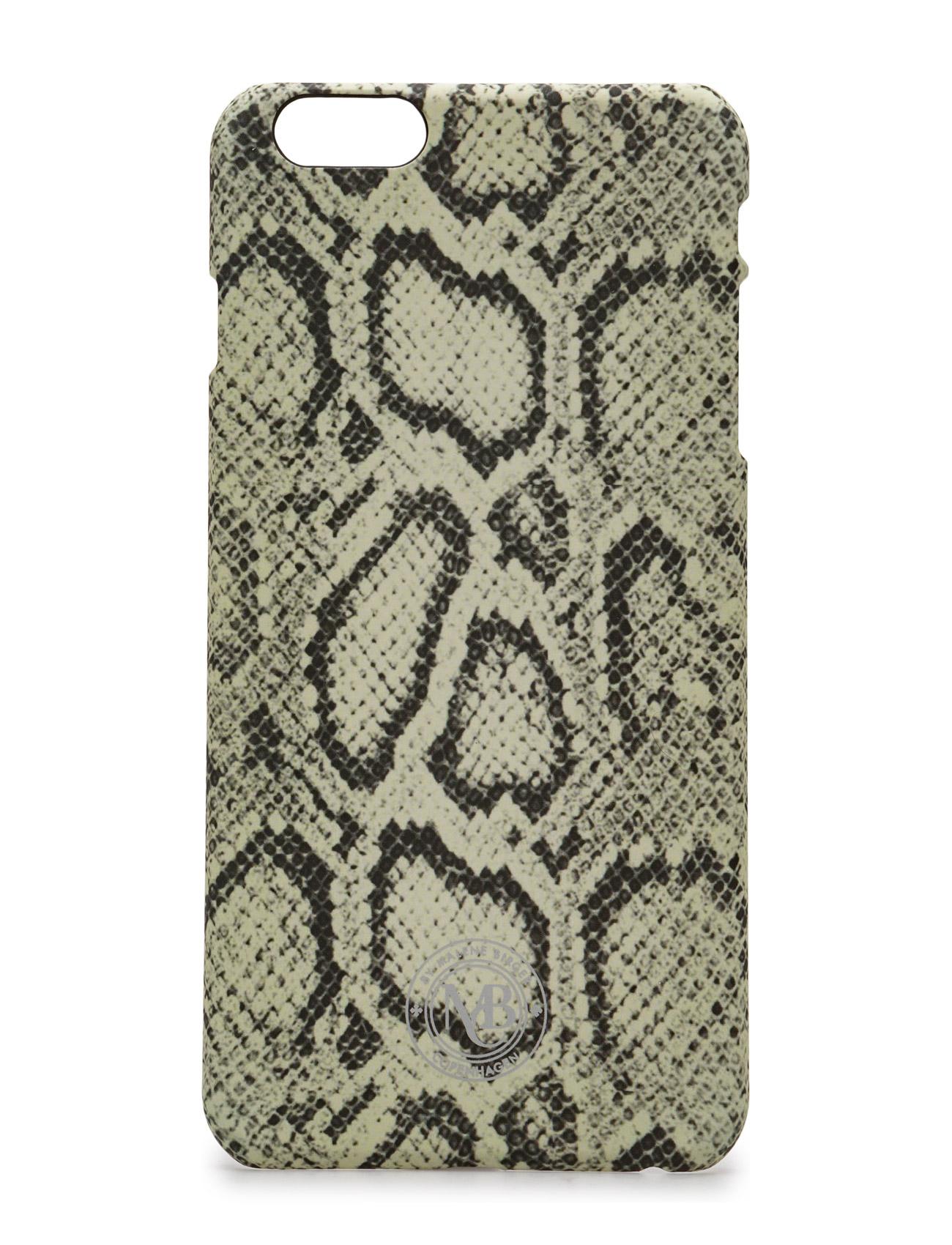 Pamsy6 By Malene Birger Mobiltelefon accessories til Damer i