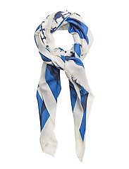 SINERA - HYPER BLUE
