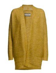 BLUANOR - Golden Rye