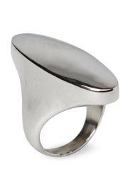 IRANNES - Silver