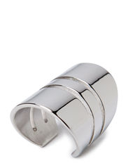 IRSILA - Silver