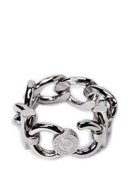 SEPHORA - Silver