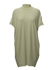 LINMA - PALE OLIVE