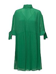 DRELLALA - GREEN GARDEN