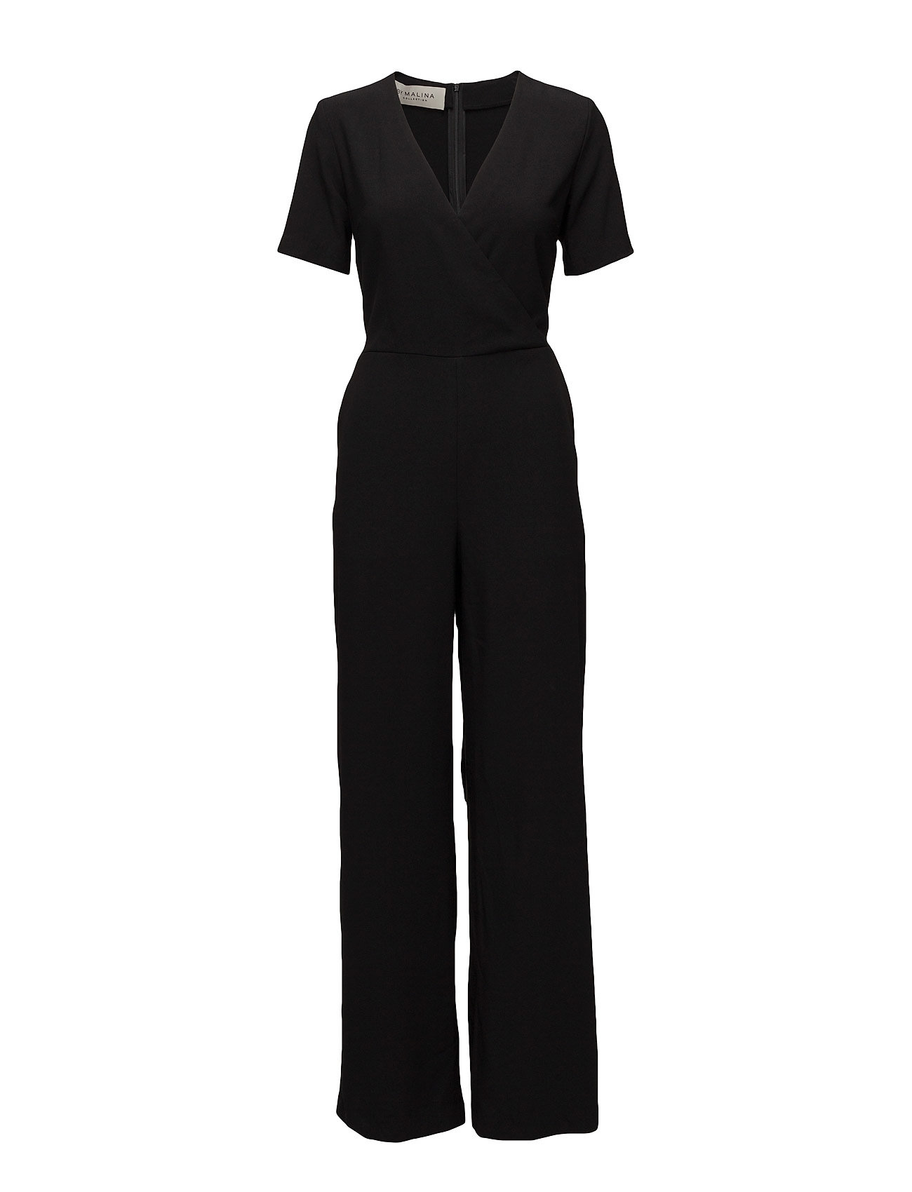 by malina – Dove jumpsuit fra boozt.com dk