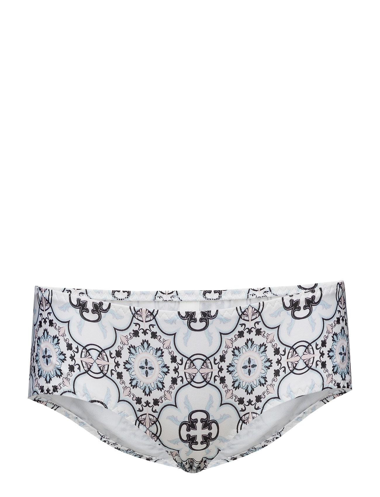 Byron Bikini Bottom By Malina Bikinier til Damer i