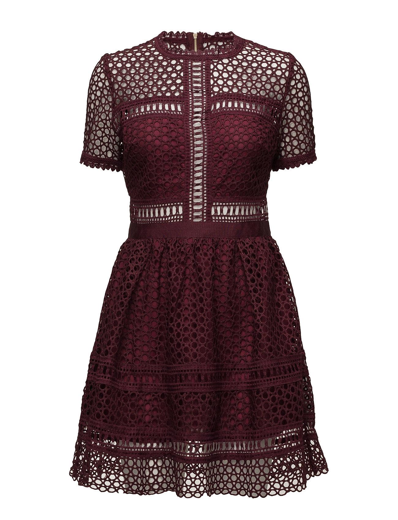 By Malina Emily dress