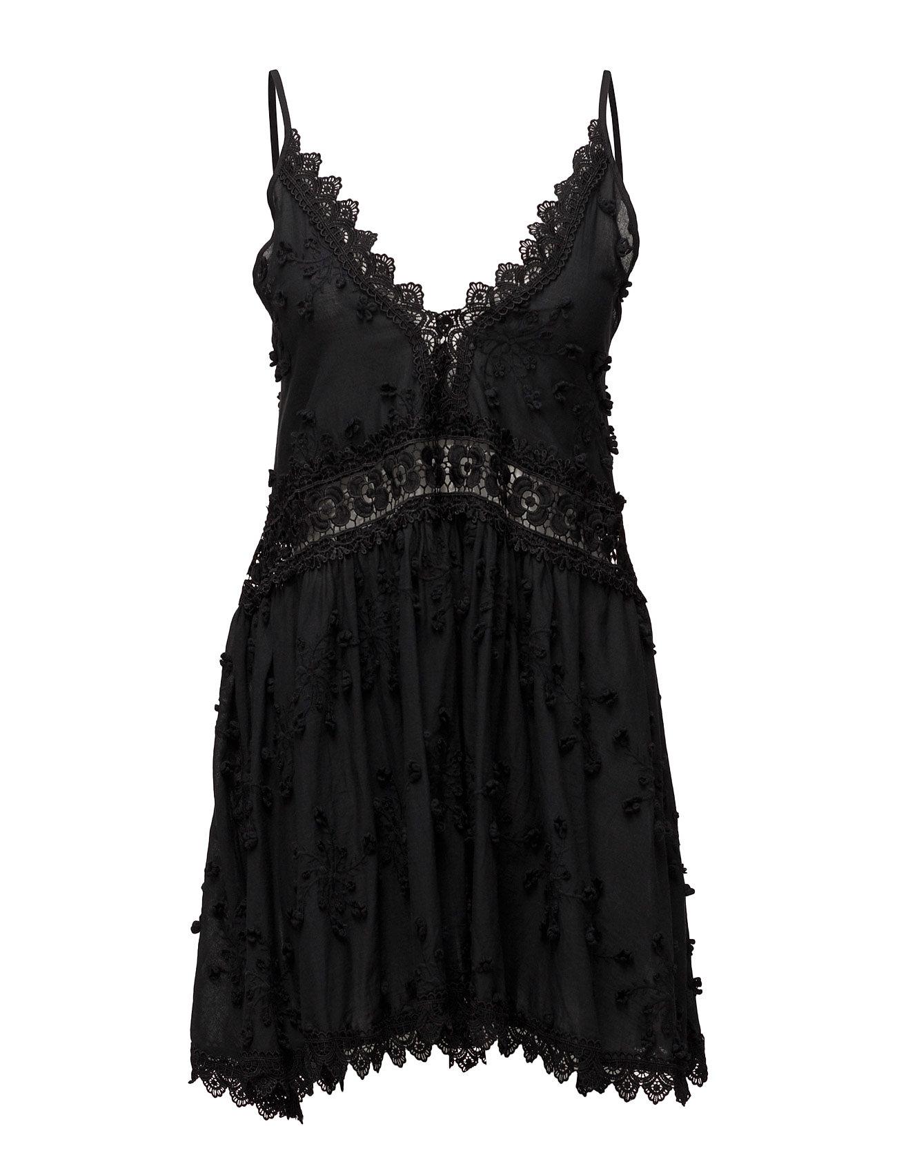 By Malina Issa dress
