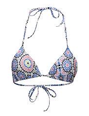 Tulum bikini top - CABANA