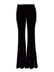 Oksana pants - BLACK