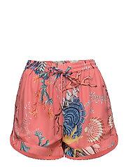 Minnie shorts - COSTA