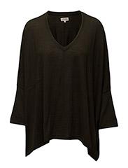 Merino Sweater - BOTTLE