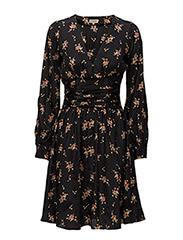 Dresses Smocking - SUNROSE