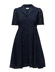 BA Kitchen Dress - 157 CHINA BLUE